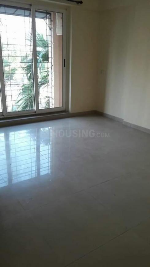Bedroom Image of 1070 Sq.ft 2 BHK Apartment for rent in Kandivali West for 34000