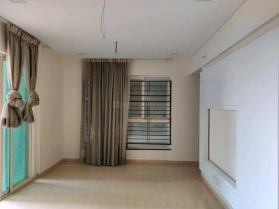 Gallery Cover Image of 1600 Sq.ft 3 BHK Apartment for buy in Wakad for 10368000