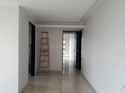 Gallery Cover Image of 1000 Sq.ft 2 BHK Apartment for buy in Santacruz West for 60000000