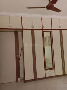 Gallery Cover Image of 500 Sq.ft 1 BHK Apartment for rent in Vile Parle East for 42000