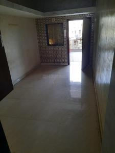 Gallery Cover Image of 750 Sq.ft 1 RK Independent House for rent in Vejalpur for 6500