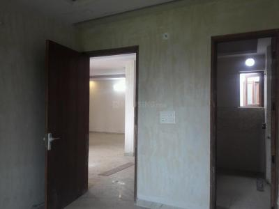 Gallery Cover Image of 2055 Sq.ft 4 BHK Apartment for buy in Vasundhara for 9100000