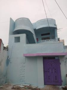 Gallery Cover Image of 900 Sq.ft 2 BHK Independent House for buy in Sivarampalli for 4500000