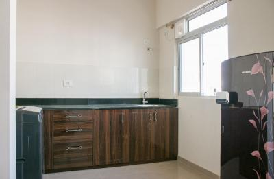 Gallery Cover Image of 360 Sq.ft 1 RK Apartment for rent in Electronic City for 15000