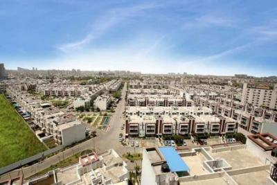 263 Sq.ft Residential Plot for Sale in Sector 52, Gurgaon