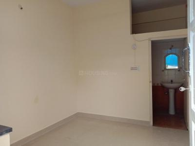 Gallery Cover Image of 250 Sq.ft 1 RK Independent House for rent in Jayanagar for 6000