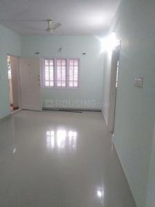 Gallery Cover Image of 1050 Sq.ft 2 BHK Apartment for rent in Kalyan Nagar for 20000
