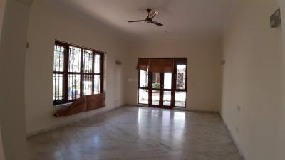 Gallery Cover Image of 4200 Sq.ft 3 BHK Villa for rent in Whitefield for 50000