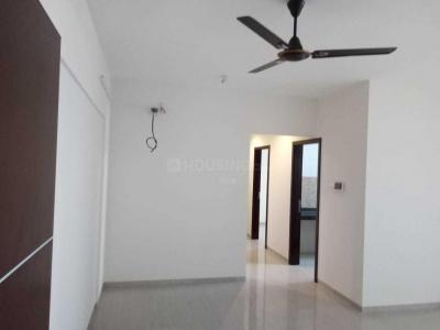 Gallery Cover Image of 1380 Sq.ft 3 BHK Apartment for rent in Dahisar East for 40000
