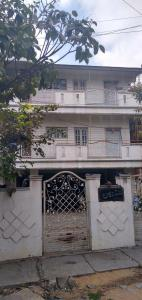Gallery Cover Image of 1100 Sq.ft 2 BHK Independent Floor for rent in Banashankari for 20000