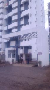 Gallery Cover Image of 560 Sq.ft 1 BHK Apartment for rent in Chakan for 7500