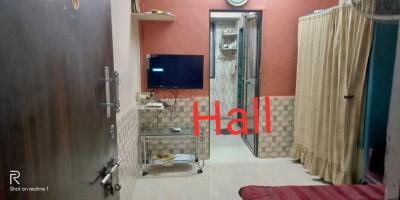 Gallery Cover Image of 266 Sq.ft 1 RK Independent House for buy in Bhayandar West for 1700000