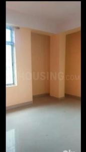 Gallery Cover Image of 1130 Sq.ft 3 BHK Apartment for buy in  Kahilipara, Kahilipara for 6500000