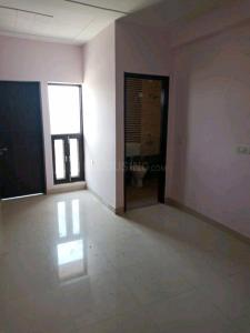 Gallery Cover Image of 3000 Sq.ft 1 RK Independent House for rent in Sector 6 for 6000