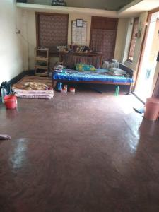 Gallery Cover Image of 1950 Sq.ft 2 BHK Independent House for buy in Raja Bazar for 8000000