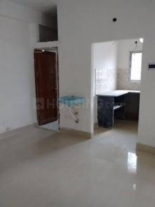 Gallery Cover Image of 600 Sq.ft 2 BHK Apartment for rent in Keshtopur for 7500