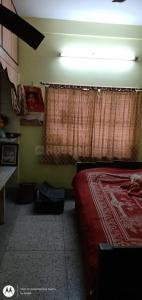 Gallery Cover Image of 1575 Sq.ft 3 BHK Independent Floor for buy in Behala for 5000000