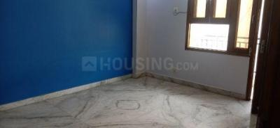 Gallery Cover Image of 1275 Sq.ft 4 BHK Apartment for buy in Jamia Nagar for 6500000