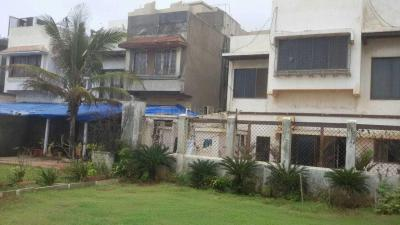 Gallery Cover Image of 7300 Sq.ft 8 BHK Independent House for buy in Juhu for 320000000