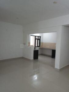 Gallery Cover Image of 1757 Sq.ft 3 BHK Apartment for buy in Fort Sunny Fort, New Town for 8600000