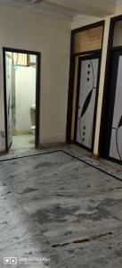 Gallery Cover Image of 650 Sq.ft 2 BHK Independent House for rent in Rajouri Apartments, Rajouri Garden for 11000