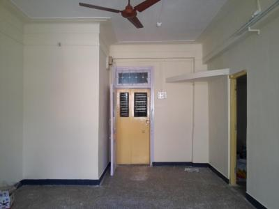 Gallery Cover Image of 650 Sq.ft 1 BHK Apartment for buy in Ghatkopar East for 11000000