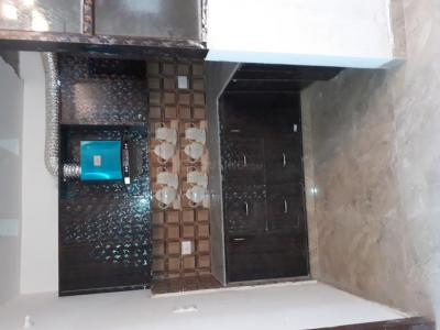 Gallery Cover Image of 650 Sq.ft 1 BHK Apartment for buy in Nai Basti Dundahera for 1500000