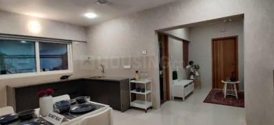 Gallery Cover Image of 900 Sq.ft 2 BHK Apartment for buy in Chembur for 18500000