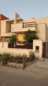 2250 Sq.ft Residential Plot for Sale in Kundli, Sonepat