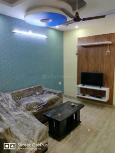 Gallery Cover Image of 750 Sq.ft 2 BHK Apartment for buy in Chhattarpur for 2331000