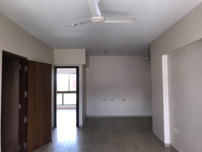 Gallery Cover Image of 1600 Sq.ft 4 BHK Apartment for buy in Evershine Madhuvan, Santacruz East for 47000000