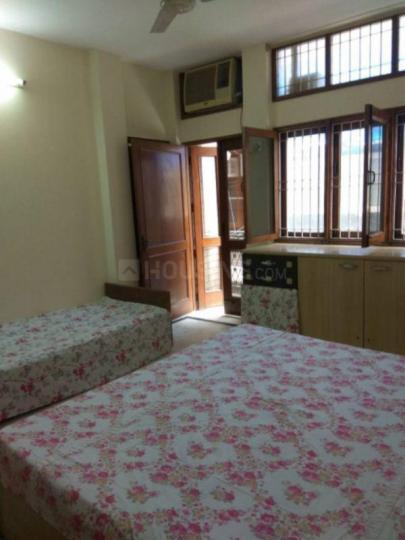 Bedroom Image of Anmol in Kalkaji