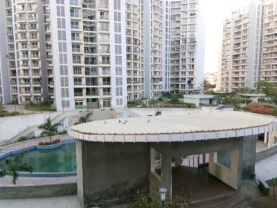 Gallery Cover Image of 2450 Sq.ft 3 BHK Apartment for rent in Ahinsa Khand for 32000