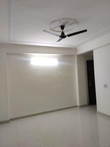 Gallery Cover Image of 500 Sq.ft 1 BHK Independent Floor for rent in Neb Sarai for 7000