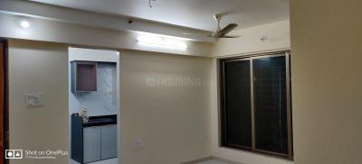 Gallery Cover Image of 1005 Sq.ft 2 BHK Apartment for rent in Shilottar Raichur for 16000