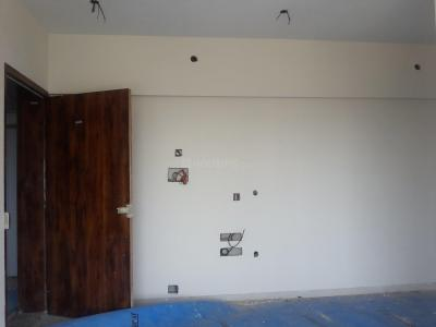 Gallery Cover Image of 725 Sq.ft 1 BHK Apartment for rent in Chembur for 25000