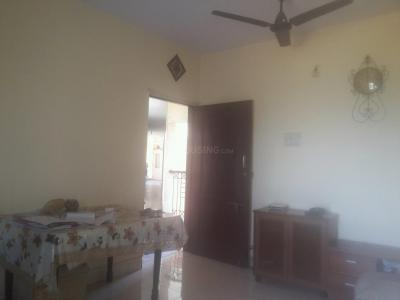 Gallery Cover Image of 900 Sq.ft 2 BHK Apartment for rent in Sanpada for 30000