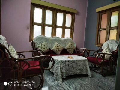 Gallery Cover Image of 1855 Sq.ft 4 BHK Independent House for buy in Ballygunge for 9700000