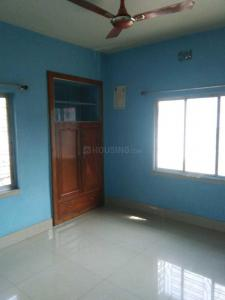 Gallery Cover Image of 675 Sq.ft 2 BHK Independent House for rent in Dum Dum for 7000