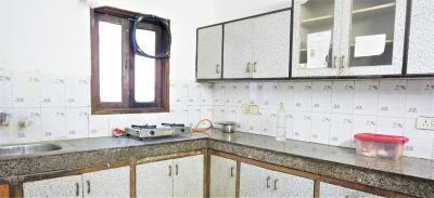 Kitchen Image of Birdhouse Dlf Phase 2 in DLF Phase 2
