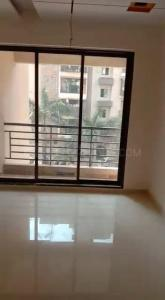 Gallery Cover Image of 950 Sq.ft 2 BHK Apartment for rent in Adaigaon for 18000