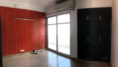 Gallery Cover Image of 1655 Sq.ft 3 BHK Apartment for rent in Sector 78 for 20000