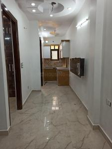 Gallery Cover Image of 630 Sq.ft 2 BHK Apartment for buy in Cyber Homes, Uttam Nagar for 3211000