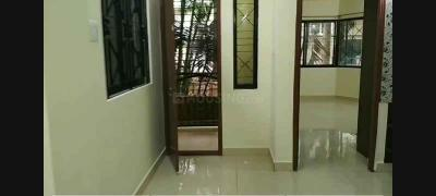 Gallery Cover Image of 1650 Sq.ft 2 BHK Independent House for rent in Munnekollal for 13500