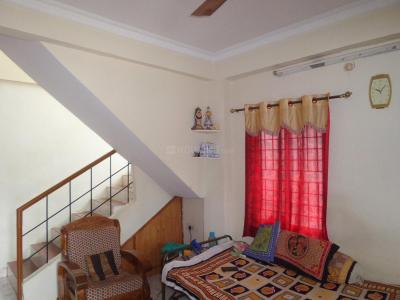 Gallery Cover Image of 840 Sq.ft 2 BHK Independent House for buy in RR Nagar for 6500000