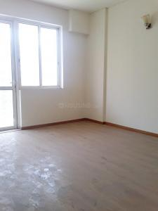 Gallery Cover Image of 2875 Sq.ft 4 BHK Apartment for rent in Sector 103 for 20000