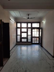 Gallery Cover Image of 1355 Sq.ft 2 BHK Independent Floor for rent in Sector 46 for 24000