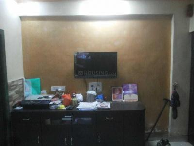 Gallery Cover Image of 580 Sq.ft 1 BHK Apartment for rent in Ghatkopar East for 22000