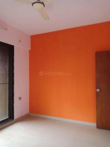 Gallery Cover Image of 620 Sq.ft 1 BHK Apartment for rent in Seawoods for 16000