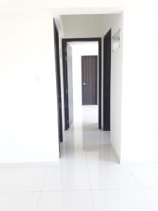Gallery Cover Image of 530 Sq.ft 1 BHK Apartment for buy in Dahisar East for 9200000